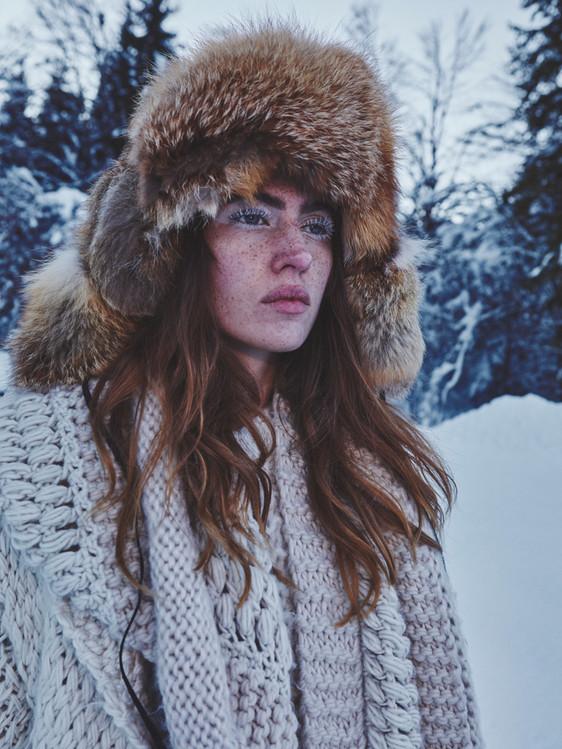 Woman-Snow-Olga-Rubio-Dalmau-17.jpg