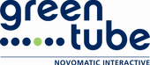 GT_Interactive_Logo.png
