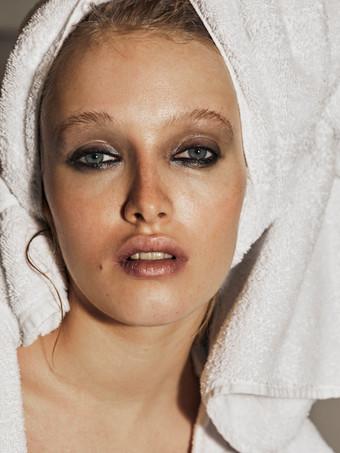Beauty-Secrets-Olga-Rubio-Dalmau-8.jpg