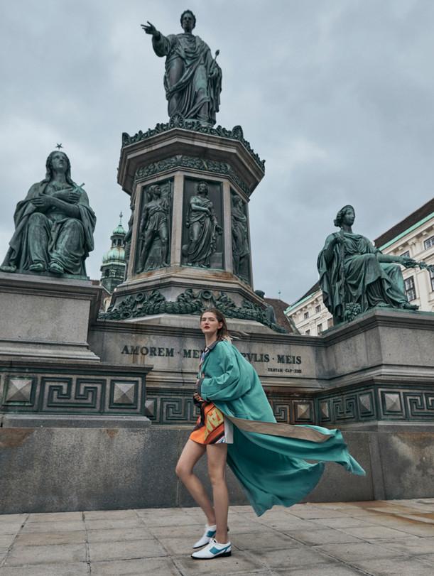 City-Colors-VOGUE-Olga-Rubio-Dalmau-13.j