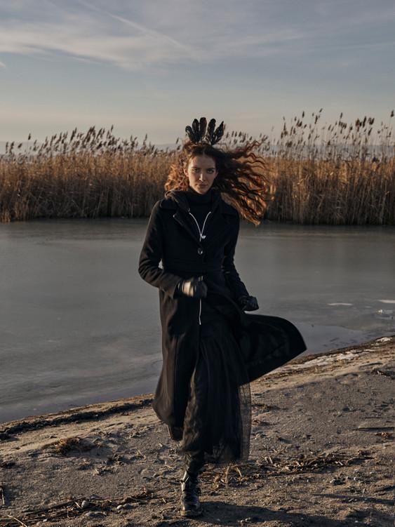 Black-Swan-Olga-Rubio-Dalmau-3 (1).jpg