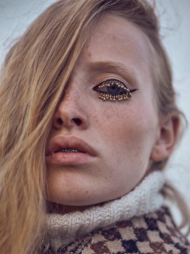 GOLD-BEAUTY-Olga-Rubio-Dalmau-29.jpg