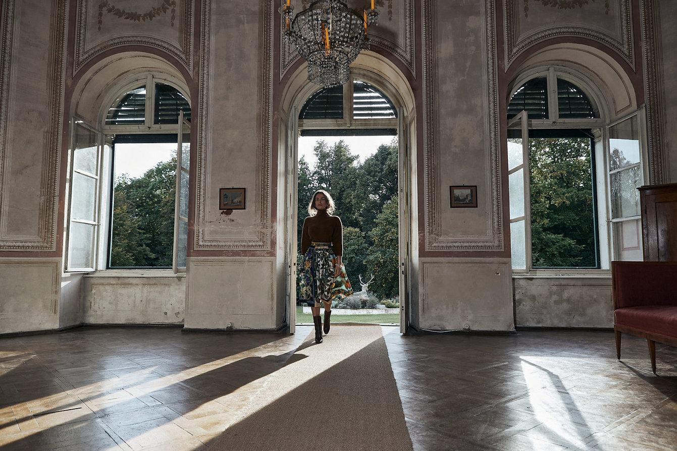 Le-Chateau-Olga-Rubio-Dalmau-6.jpg
