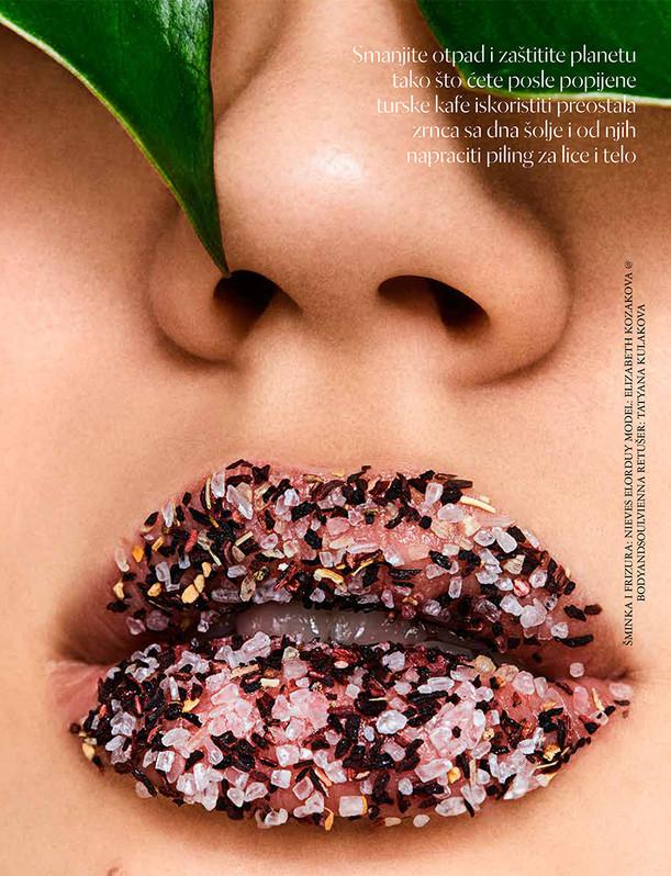 LipsCare-Olga-rubio-Dalmau-Grazia-3.jpg