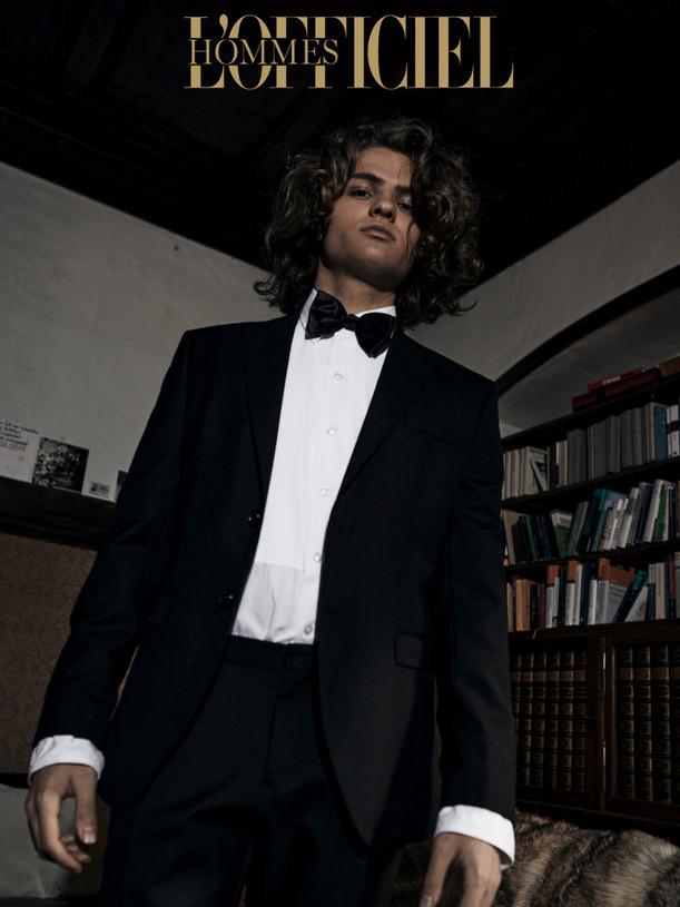 INXS-Homage-Michael-Hutchence-1-Olga-Rub