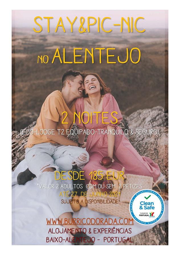 PROMO-PicNic_Stay-2-Adultos-EcoLodg-Abr-