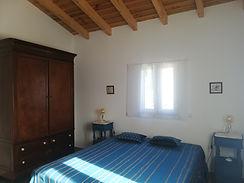 Quarto Azul - Casa das Oliveiras.jpg