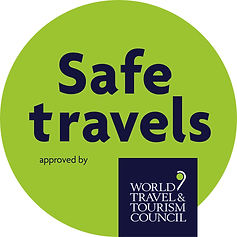 safe_travels_seal.jpg