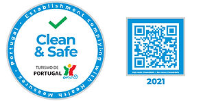 clean_and_safe_2021.jpg