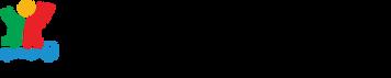 Logo - Visit Portugal.png