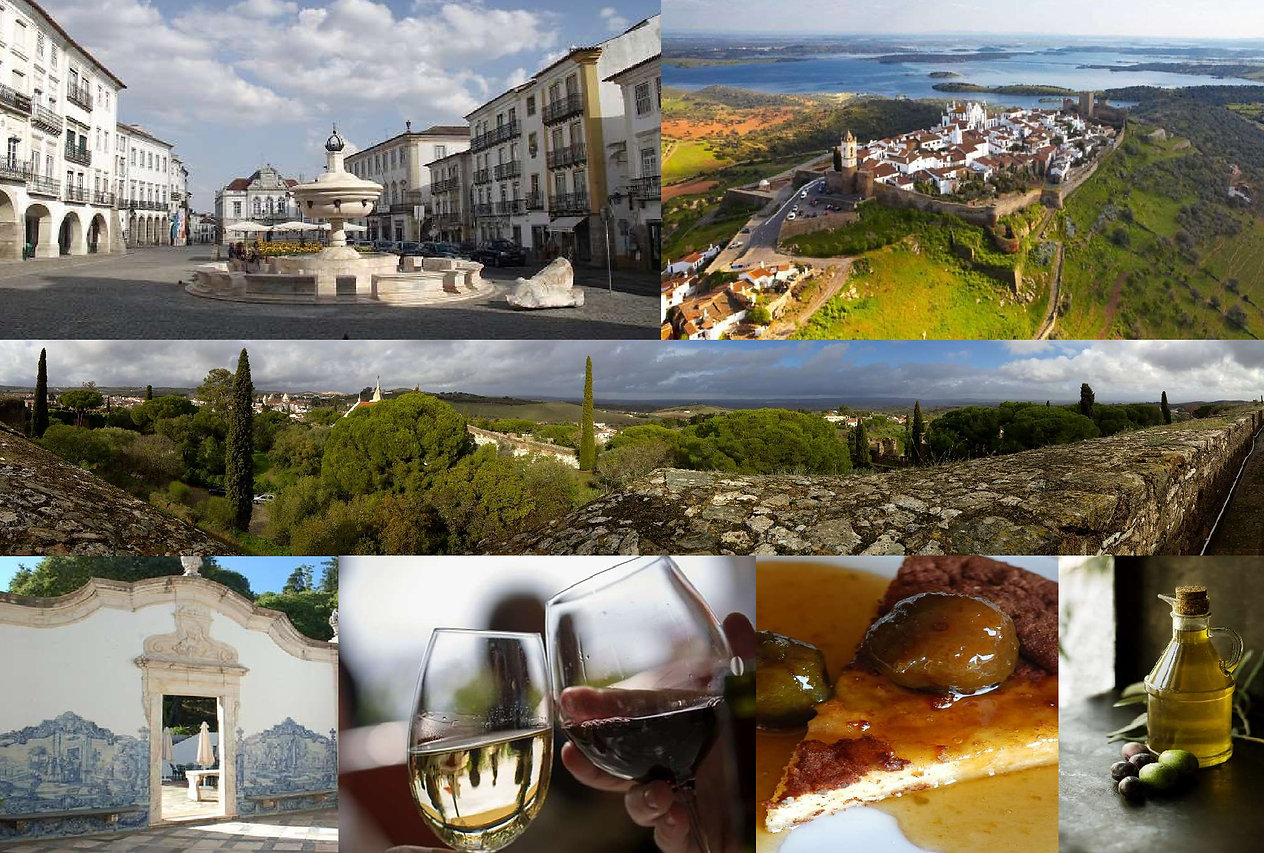Discovering-the-Heart-of-Alentejo-2020.j