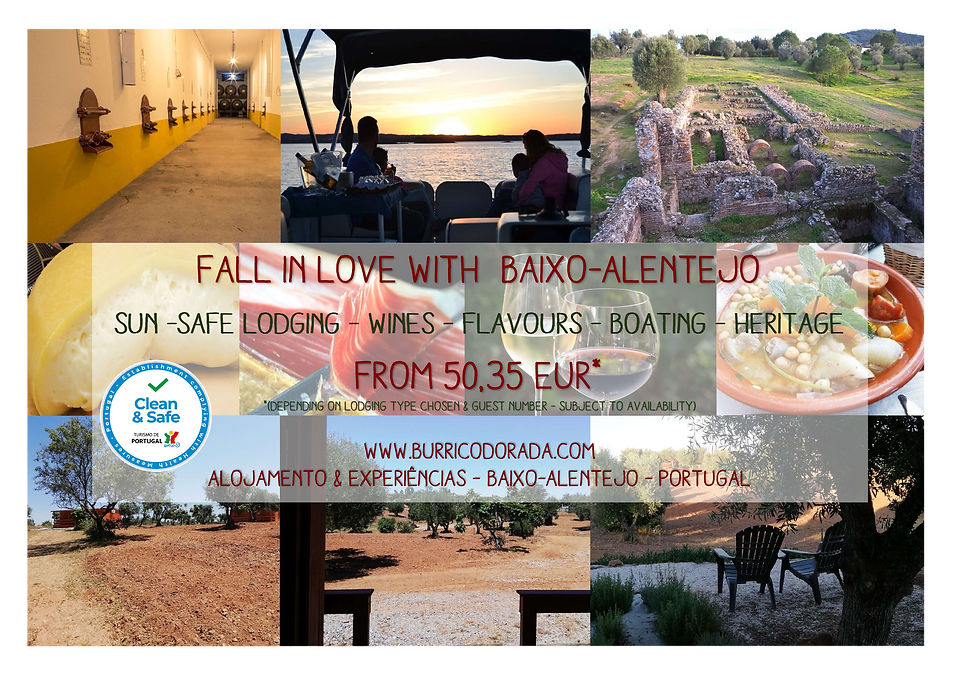 Fall-Lodging-Boat_Wines-by-Burrico-2020.