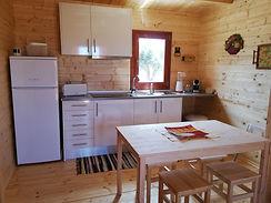 Casa da Mina - Cozinha.jpg