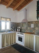 Cozinha - Casa das Oliveiras.jpg