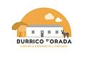 Burrico D´Orada - Lodging & Experiences - Alentejo,Portugal
