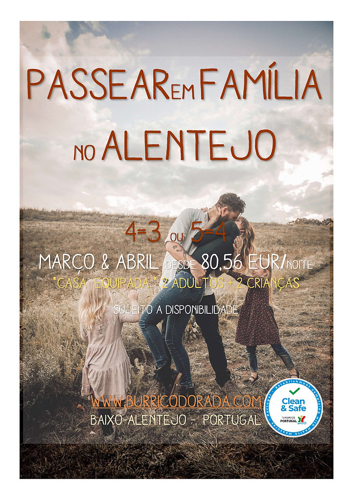 Março-4-_-3-CO-Passear-Família-PT.jpeg