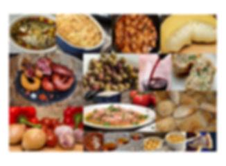 Portuguese-Food.jpg
