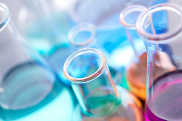Progress in Gene Therapy
