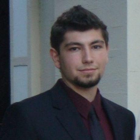 Ionescu.jfif