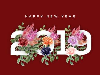 A nagy 2018-as évértékelés - Avagy minden amit ettől az évtől kaptam