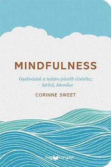 Mindfulness-borito-B1-lekerekitett-sarka