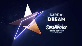 Boldog Eurovízió hetet, lássuk mi vár ránk!