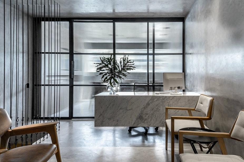 RE+advogados+interior+design+arquitetura