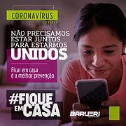 #ficaemcasa1.jpeg