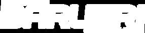 Logo_Barueri_branco.png