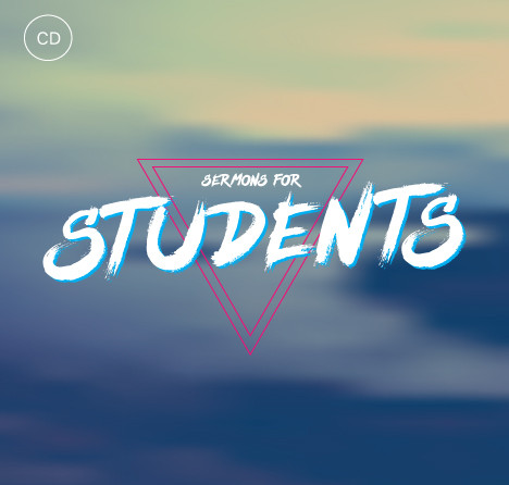 Sermons for Students