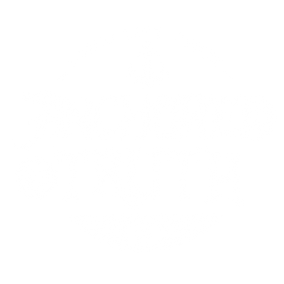 anchored-21-logo.png