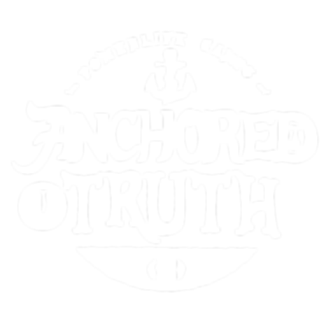 anchored-cutout-white.png