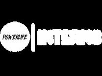 Intern_Logo_WHITE.png