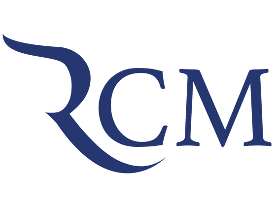 Donate to RCM