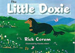 The Little Doxie