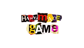HandMade Game Logo_후원.png
