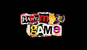 HandMade Game Logo_후원.png
