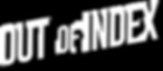 OOI_logo_2019.png