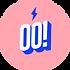 ooi_2018_circle.png