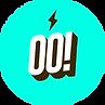 OOI 2019_logo-12.png