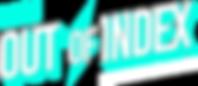 OOI 2019_logo-09.png