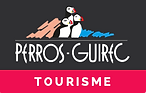 logo_office_tourisme_perros_guirec.png