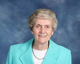 MADIGAN, Joan; (Staff)81.jpg