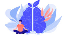 Harnessing the power of the vagus nerve to deal with stress