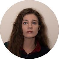 Sylvie Ward headshot.jpg