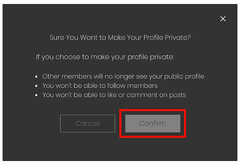 Make profile private confirm.png