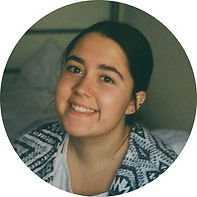 Megan Robinson headshot.jpg
