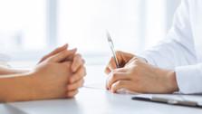 Secondary mental health care referrals reach almost 3 million