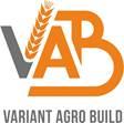 Tritec enter strategic agreement with Variant Agro Build from Ukraine.