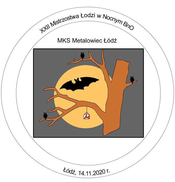 medal noc 1.jpg